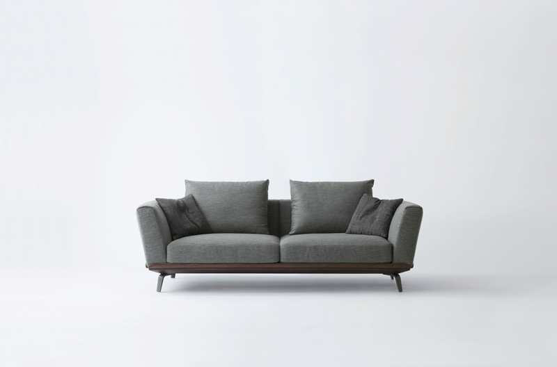 Stella divano Sofa 3620 Japan model